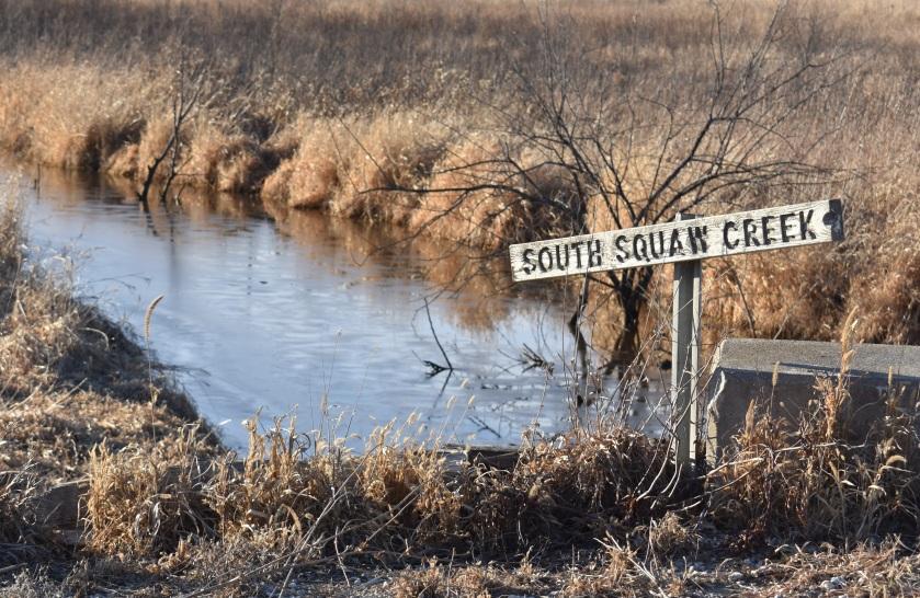southsquaw