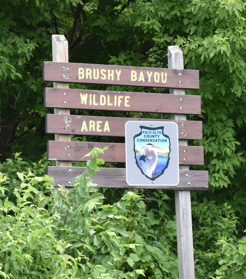 brushy_bayou_sign