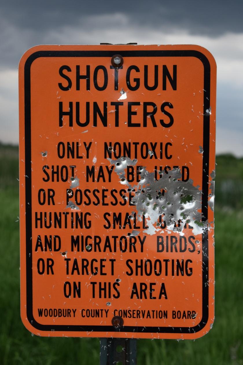 Shot_sign2